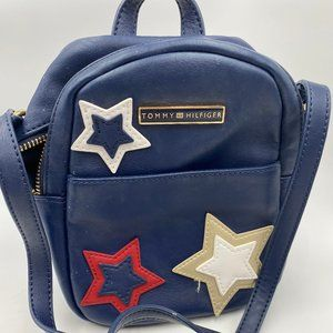 Tommy Hilfiger Bag - GREAT CONDITION!
